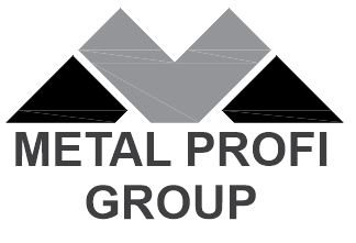 Logo - GROUP